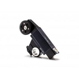 Heden M21VE-L Motor