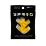 Sprig-Cable Clip (6-pack) - Div Colors