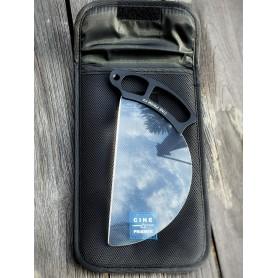 Handheld Split Diopter 150mm