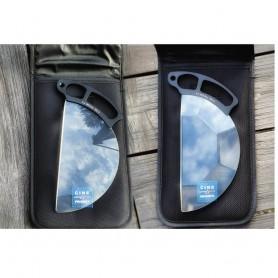 Handheld Split Diopter Bundle
