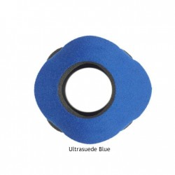 ARRI Special Eyecushion Ultrasuede blue