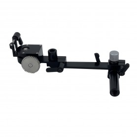 Rangefinder | Cleans Camera Support