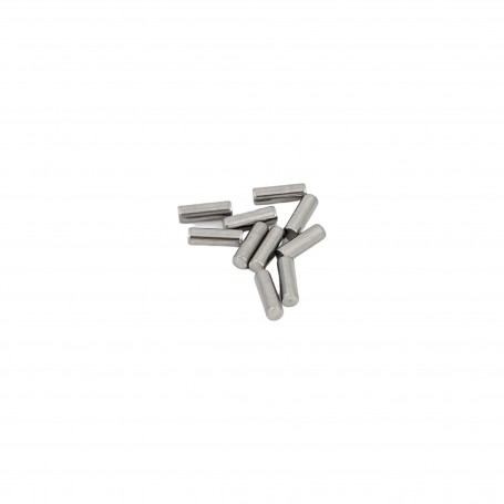 ARRI PINs for Quick Release Adapters | Pack of 10