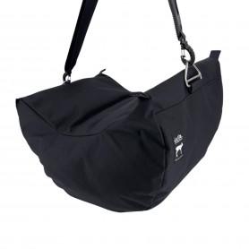 Steadysaddle Camera Support Bag Large