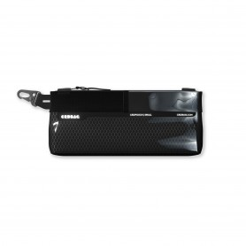CRD Pouch |Different sizes