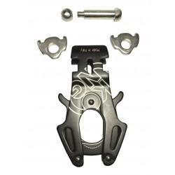 Kong Frog Carabiner Special Easyrig