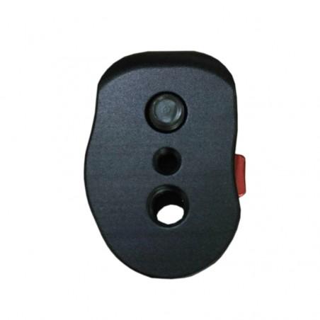 Quick Lock Adapter Version 2