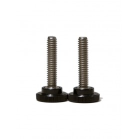 "1/4"" Teradek Thumb Screw 32mm Pack of 2"