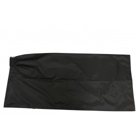 Lenz Camera Cover Raincover 145x135 cm