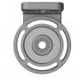 Sensor Pan Bracket for Cforce Mini & Rangefinders (SPB)