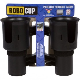 RoboCup Cup Caddy - Div Colors
