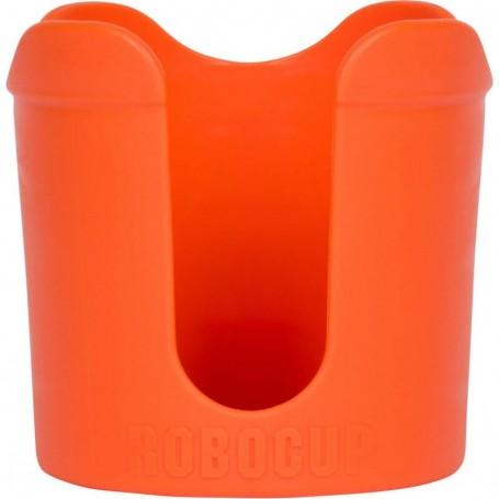 RoboCup Plus - Div Colors