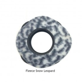 Eyecushion ARRI Special Fleece - Div. Colors