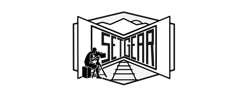 Setgear Camerasupport