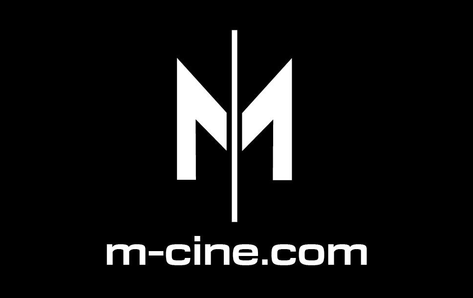 M-Cine Front.jpg