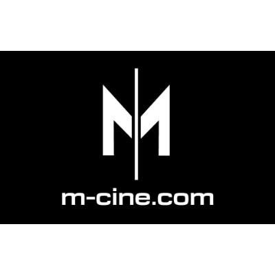 M-Cine