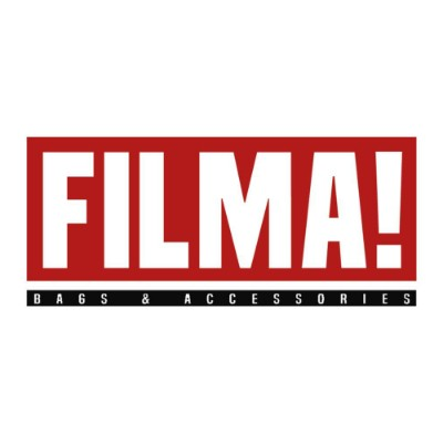 Filmabag