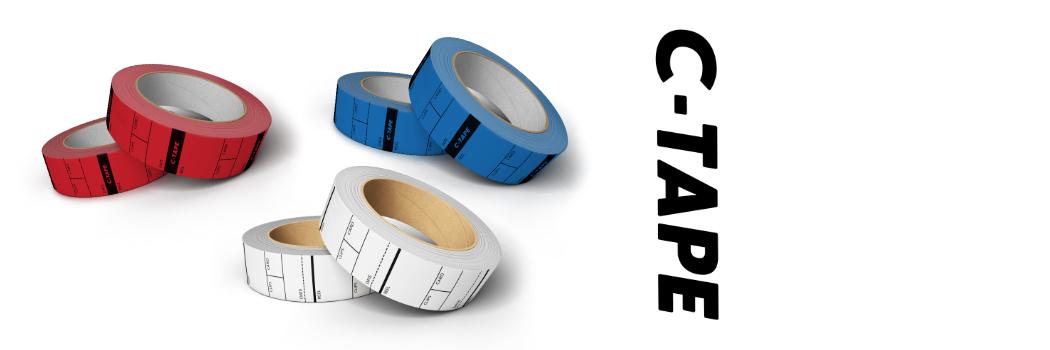 C-Tape